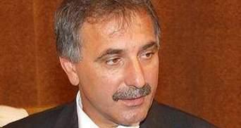 Гриценко наполягає, щоб його судили в Криму