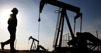 Венесуела пропонує не знижувати ціни на нафту