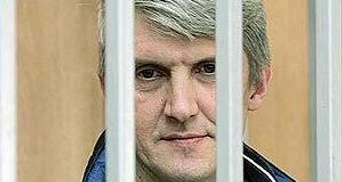 Росія: Суд вирішує, чи звільняти Лебедєва за УДЗ