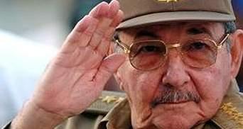 Рауль Кастро вводить економічні реформи для малого бізнесу