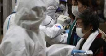 """Рівень радіації на """"Фукусіма-1"""" досяг рекордної позначки"""