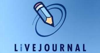 Справою про атаки на LiveJournal займеться поліція