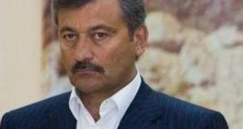 Герман: Джарти міцно прив'язав Крим до України