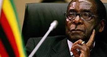 Правительство Зимбабве из-за расизма потеряло 12 миллиардов долларов