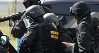 Італійська поліція проводить обшуки в офісах Moody's та S&P