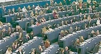 Freedom House осуждает арест Юлии Тимошенко