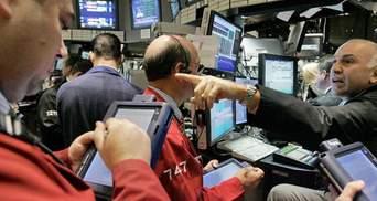 Эксперты: Завтра начнется новая финансовая эра