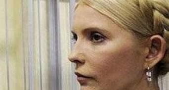 Киреев запретил Тимошенко задавать вопросы Грищенко