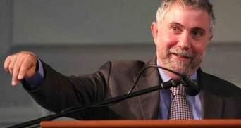 Нобелевский лауреат раскритиковал снижение рейтинга США