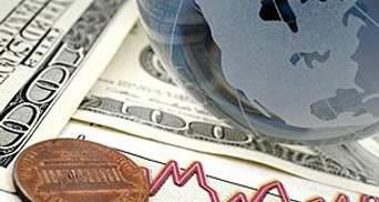 ФРС сохранила ставки в диапазоне 0-0,25% и будет удерживать их на низком уровне до 2013 года