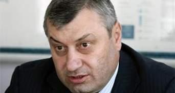Президент Південної Осетії хоче віддати росіянам землю на 99 років