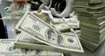 Банкир: О второй волне мирового кризиса говорить пока рано