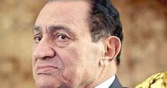 Большинство египтян требуют казнить Мубарака