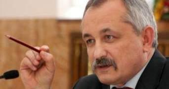 Свидетель Куйбида оправдывает действия Тимошенко в условиях газового кризиса