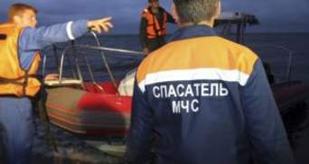 """У справі про катастрофу """"Булгарії"""" затримали співробітників Ространснагляду"""