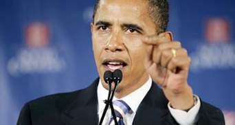Обама тоже хочет увеличить налоги для богачей