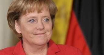 Германия не хочет печатать облигации еврозоны