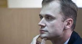 Титаренка усунули від захисту Тимошенко на весь судовий процес