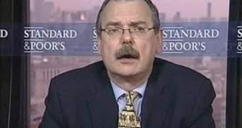 """""""S&P"""" уверяет, что ошибки в расчетах рейтинга США не было"""