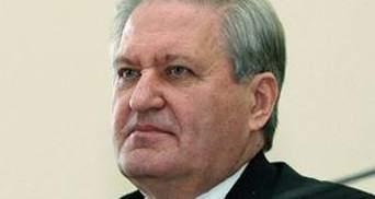 Янукович відправив екс-віце-прем'єра послом до Лукашенка