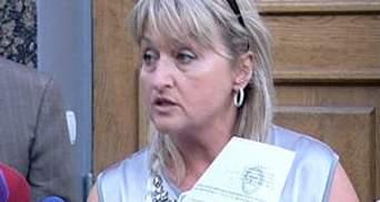 Суд у справі Луценка завершив допит потерпілих