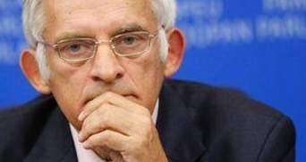 Бузек: Ситуация с Тимошенко напрягает отношения между Киевом и Брюсселем