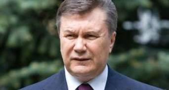 Янукович: Через смерть Гонгадзе Україна втратила шанс на успіх