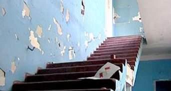 Вітчизняні заклади середньої освіти закінчують ремонт власними силами