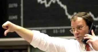 ВВП США во втором квартале 2011 г. выросла на 1,0%