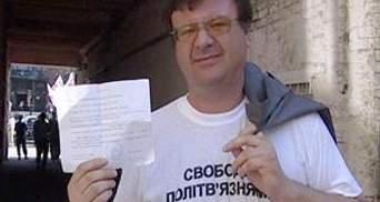 Павловський: 18 нардепів викликали у міліцію для дачі свідчень