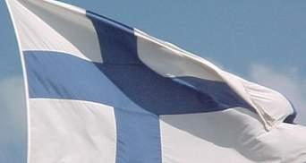 Финляндия предлагает отдать греческие активы в спецфонд