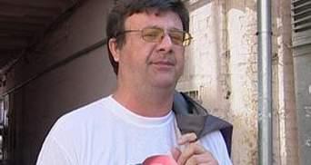 Павловський: 18 нардепів викликали у міліцію дати свідчення