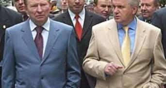 У справі Мельниченка можуть допитати Кучму і Литвина