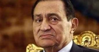 В Каире столкновения