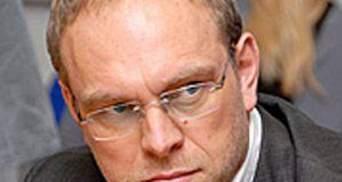 Власенко заявляє, що у справі Тимошенко з'явились нові докази фальсифікації