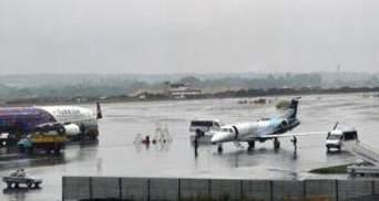 Колесников не отстает: пользуется самолетом как у Президента