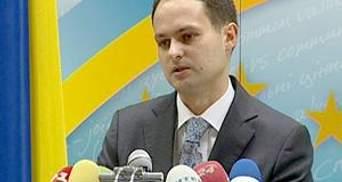 МЗС перевіряє інформацію про розстріл 11 українців в Лівії