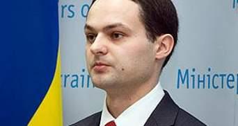 МЗС: Інформація про розстріл українців у Лівії не підтверджується