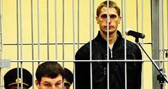 Звинувачений у вибухах у метро Мінська відмовився від свідчень