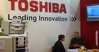 Toshiba  анонсувала кондиціонери з голосовим керуванням