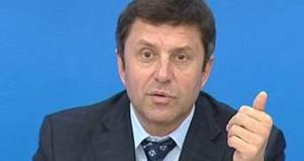 Справу Віктора Пилипишина передали до суду