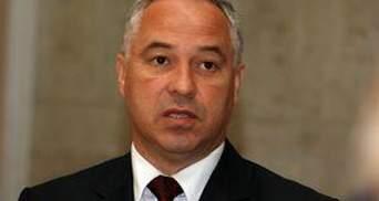 Віце-мер Одеси проведе за ґратами два місяці