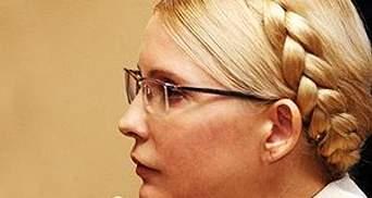 Суд над Тимошенко продовжиться завтра, адвокат каже про відсутність складу злочину