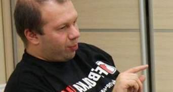 Денис Олєйніков почав збір грошей на ProstoPrint