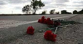 В Одесі поховали загиблих у п'ятницю міліціонерів