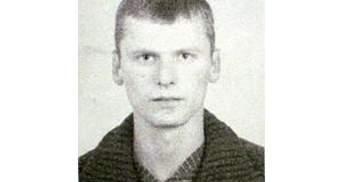 Міліція показала третього убивцю одеських міліціонерів