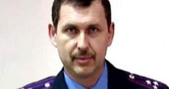 Керівників одеської міліції покарають