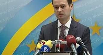 МЗС бореться за українців в Росії