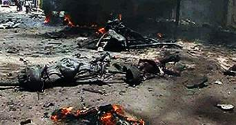 """""""Аш-Шабаб"""": Незабаром у Сомалі будуть нові, більш потужні теракти"""