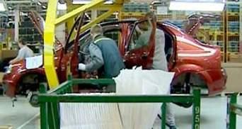 Volkswagen інвестує 3,4 млрд. євро у виробництво в Бразилії